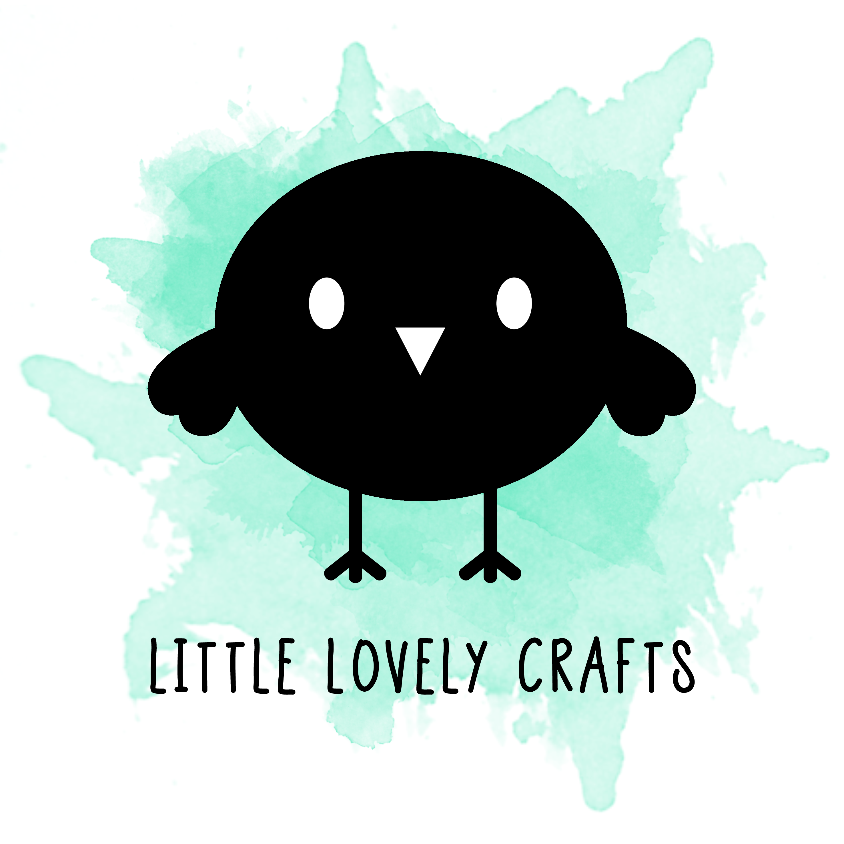 Little Lovely Crafts